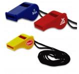 Custom Branded Whistles