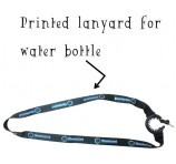 Promotional Water Bottle Holders