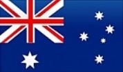 lanyards Australia