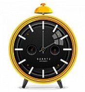 clock lanyards